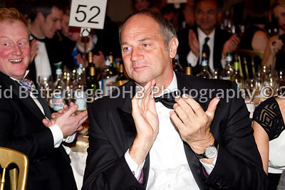 British_Olympic_Ball_2012-630