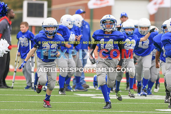 11-05-16_FB_5th_White_Settlement_v_Aledo-Hayes_Hays_0024