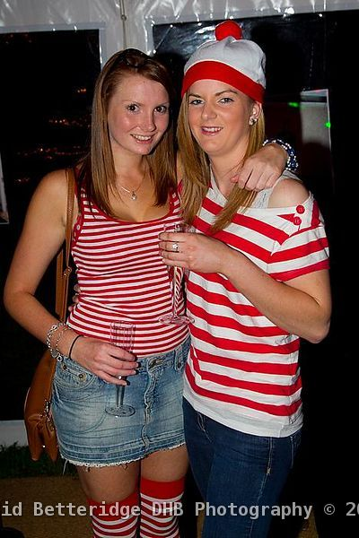 garth_wheres_wally_DHB_0052
