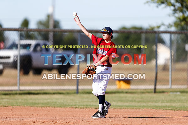 05-11-17_BB_LL_Wylie_Major_Brewers_v_Indians_TS-6095
