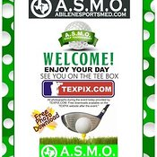 17TH ASMO GOLF TOURNEY photos