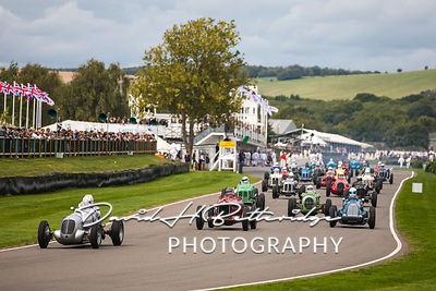 Goodwood_Revival_2018_7560