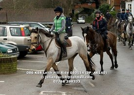 086_KSB_Leith_Hill_Ride_050114_(JP_A6140)