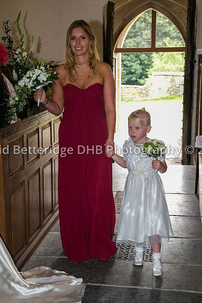 Simon_and_Cally_Wedding-064