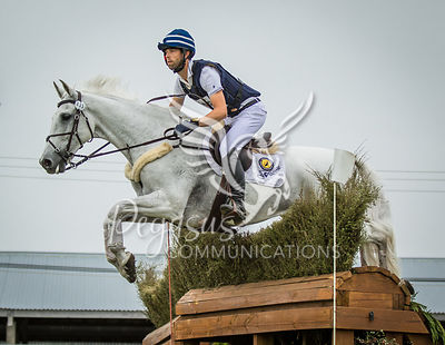 HOY Eventing  photos