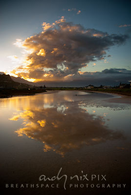 Vlei-sunset-cloud_090706-037