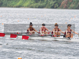 Taken during the National Championships 2018, Lake Karapiro, Cambridge, New Zealand; ©  Rob Bristow; Frame 0494 - Taken on: Wednesday - 14/02/2018-  at 10:33.43