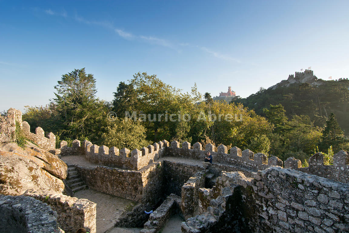 sintra latin dating site Unesco world heritage centre  latin america and the caribbean europe and north america  site map become a member donate now.