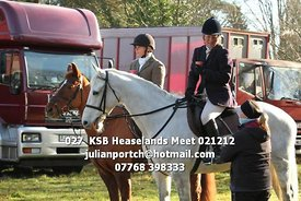 027__KSB_Heaselands_Meet_021212
