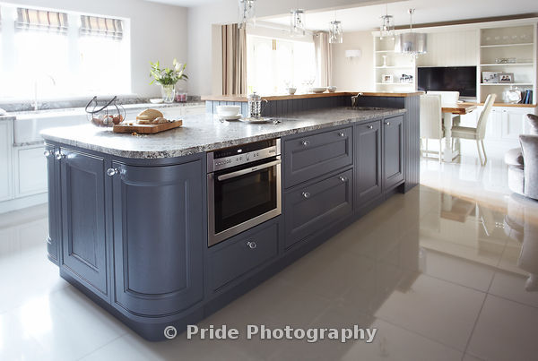 Kitchens images