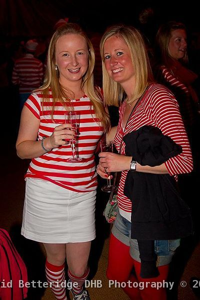 garth_wheres_wally_DHB_0051