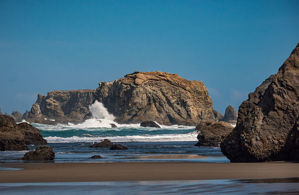 Oregon_Coast-34