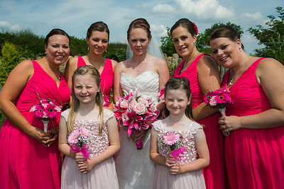 Tim_and_Sam_Wedding-075