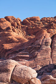 Red-Rocks-300dpi-fullsize-24