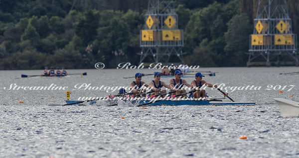 Taken during the NZSSRC - Maadi Cup 2017, Lake Karapiro, Cambridge, New Zealand; ©  Rob Bristow; Frame 330 - Taken on: Thursday - 30/03/2017-  at 15:53.26