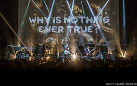 Marillion_Leicester_Night_2-0602