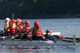 Taken during the Cambridge Town Cup 2015, Lake Karapiro, Cambridge, New Zealand; ©  Rob Bristow; Frame 0 - Taken on: Sunday - 25/01/2015-  at 08:28.07