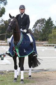 SI_Festival_of_Dressage_310115_prizegivings_1465