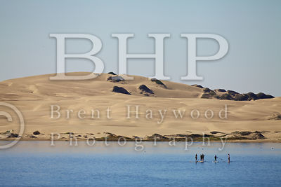 Morro-Bay-Landscape-Photography_IMG_7641