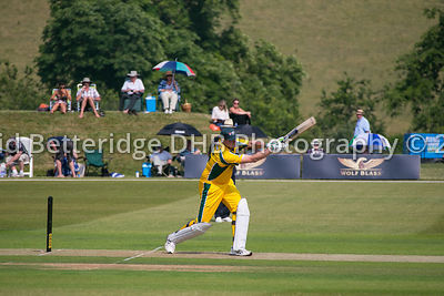 Wormsley_PCA_Masters_v_ACA_Masters-218