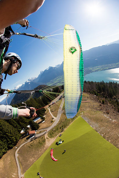 _MG_9669-freestyle__paragliding__parapente__tim_alongi