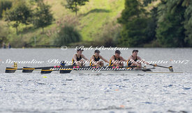 Taken during the NZSSRC - Maadi Cup 2017, Lake Karapiro, Cambridge, New Zealand; ©  Rob Bristow; Frame 322 - Taken on: Thursday - 30/03/2017-  at 15:53.11