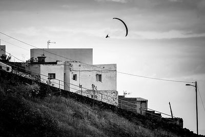 ElHierro-Parapente-19032016-12h27_DM_8981-Photo-Pierre_Augier