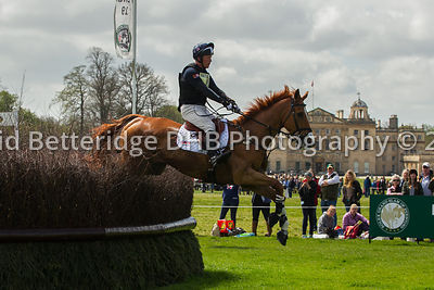 Badminton_2013_Sunday-083