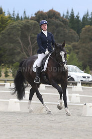 Canty_Dressage_Champs_071214_046