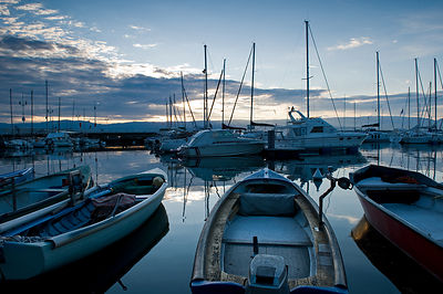 port-thonon_12
