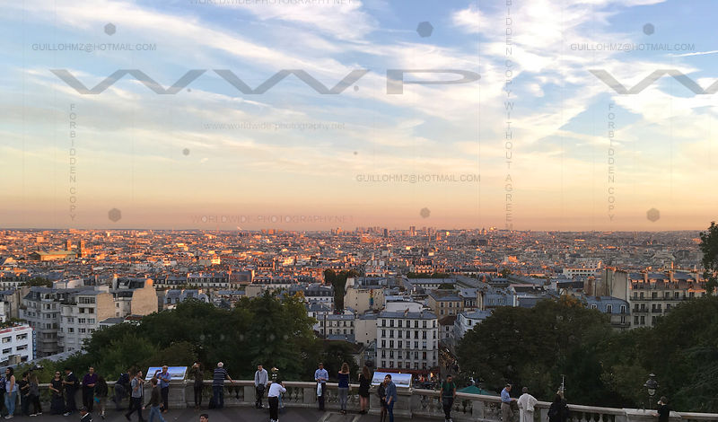 Paris-View-007