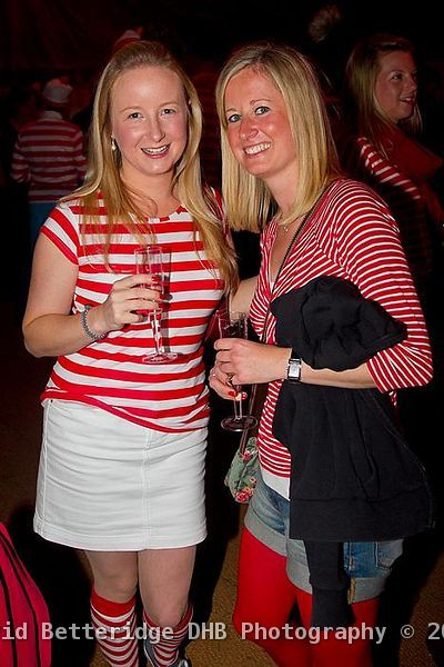 garth_wheres_wally_DHB_0050