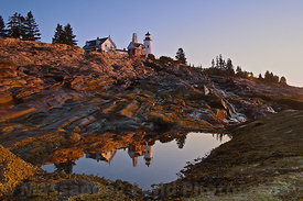 Pemaquid_Point_2