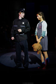 SCT-Urinetown____011_copy