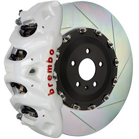 brembo-q-caliper-8-piston-2-piece-412mm-slotted-type-1-white-hi-res