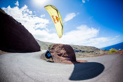 ElHierro-Parapente-21032016-15h12_M3_1749-Photo-Pierre_Augier