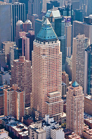 World_Wide_Plaza_Buidling_Cordes_NYC___206