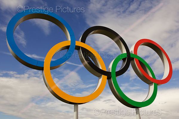 2012 UK Olympics Year images