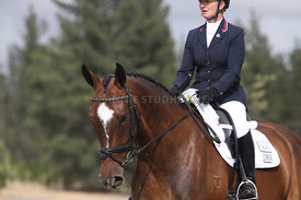 SI_Festival_of_Dressage_310115_Level_1_Champ_0660