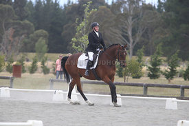 Canty_Dressage_Champs_071214_131