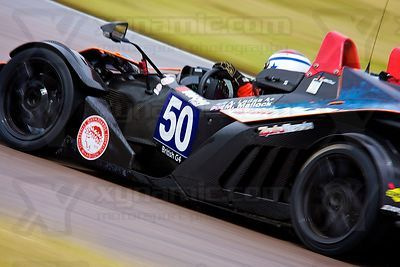 2010 British F3 - Rockingham photos