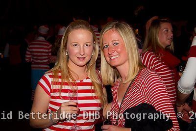 garth_wheres_wally_DHB_0049