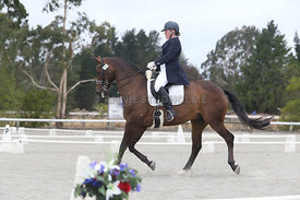 SI_Festival_of_Dressage_310115_Level_8_MFS_1124