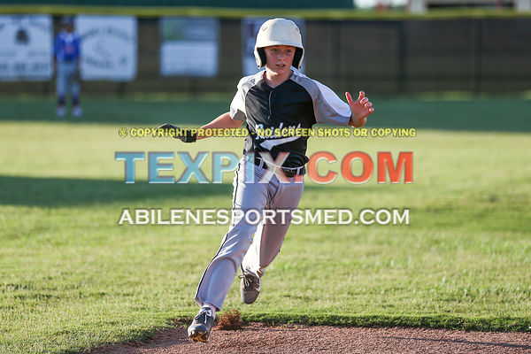 06-05-17_BB_LL_Albany_Raiders_v_Jim_Ned_Cubs_TS-277
