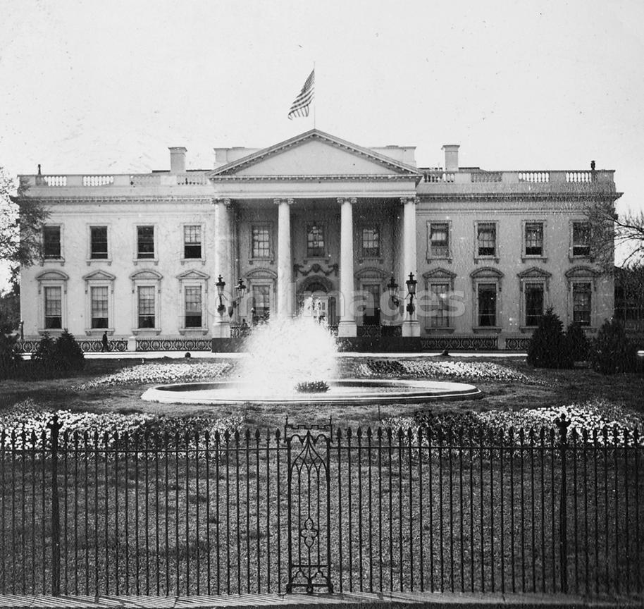 United states black presidents