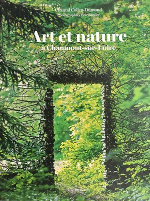 Art et nature