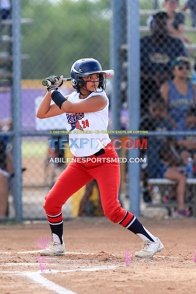 07-16-17_SFB_LL_Greater_Helotes_v_Lake_Air_Hays_3054