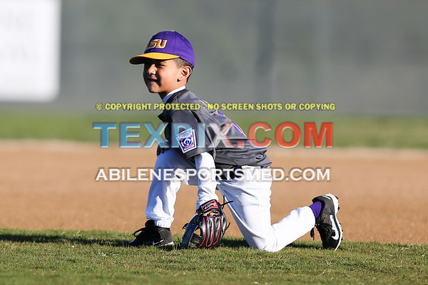 04-08-17_BB_LL_Wylie_Rookie_Wildcats_v_Tigers_TS-329