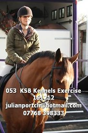 053__KSB_Kennels_Exercise_161212