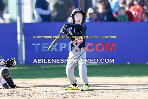 04-08-17_BB_LL_Wylie_Rookie_Wildcats_v_Tigers_TS-361